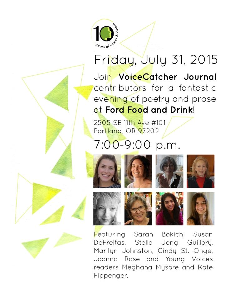 July-31-flyer